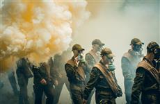 """Самарские школьники примут участие в юнармейском оборонно-спортивном лагере ПФО """"Гвардеец-2"""""""
