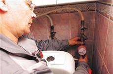 Жители Нефтегорска получают по две квитанции за услуги ЖКХ