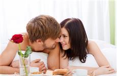 Правила секса: вопросы, которые не принято обсуждать