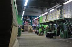 Казанский завод синтетического каучука возобновляет выпуск продукции