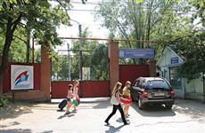 МЧС: в детских лагерях региона зарегистрировано большое количество нарушений