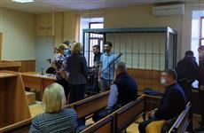Реналю Мязитову вынесли приговор