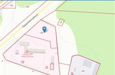 Инвестор отказался от строительства центра судмедэкспертизы в Тольятти