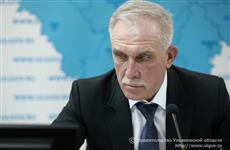 В Ульяновской области обозначили планы на 2020 год в сфере агропромышленного комплекса