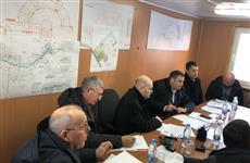 Активные работы по реконструкции Фабрики-кухни начнутся в январе