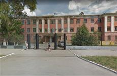 Появление новой школы в Новокуйбышевске на Миронова,11 не удалось удешевить