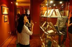 Ночь музеев-2018 в Самаре, Тольятти и Сызрани: полная программа