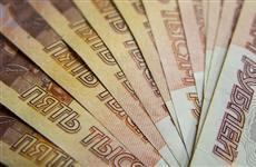 В Саратовской области стало больше миллиардеров