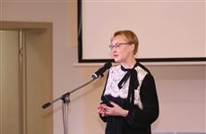 """К суду о передаче 32 маршрутов """"СамараАвтоГазу"""" привлекли главу Самары"""