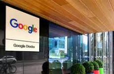 Google удалил некорректные поисковые запросы о вакцинации