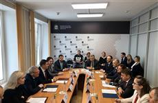 Работу Почетного консульства Венгрии в Нижнем Новгороде возобновят