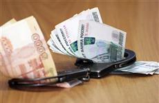 Адвокаты требуют от потерпевших доказать происхождение денег, переданных полковникам ФСБ