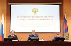 Дмитрий Азаров: Мы вычистим рынок от недобросовестных управляющих компаний