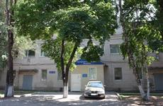 Самарская гуманитарная академия