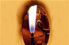 Пять человек отравились угарным газом за день в Самаре