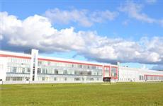 """На заводе """"Хевел"""" будет создано более 100 новых рабочих мест"""