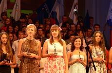 Тольяттинский колледж в этом году выпустил 34 отличника