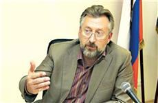 В Самаре вынесли приговор бывшему главврачу больницы Пирогова