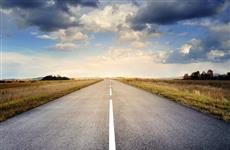 В Татарстане в 2021 г. на строительство, ремонт и содержание дорог направят 26 млрд рублей