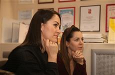 """Мария Казак и Урсула Берг о том, есть ли будущее у участников """"Поволжских сезонов"""""""