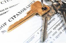 Фонд капремонта Нижегородской области обяжет подрядчиков страховать работы