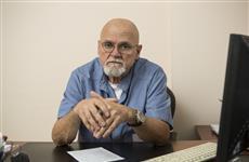 Новые достижения в онкологии: можно ли вылечить рак?
