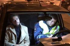 """Игрока """"Крыльев Советов"""" Евгения Башкирова лишили прав на полтора года"""