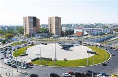 Строительный кластер региона готов к реализации нацпроекта