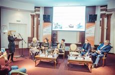 В Выксе обсудили, как адаптировать культурную среду региона для людей с ограниченными возможностями здоровья