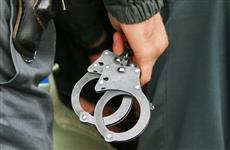 В Самаре задержаны два полковника ФСБ