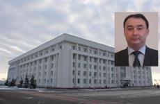 Исполняющим обязанности министра образования Республики Башкортостан назначен Айбулат Хажин