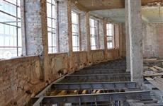 Филиал Третьяковской галереи в Самаре планируется открыть в мае 2022 года