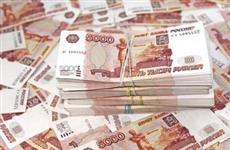 Бюджет Ульяновской области на 2019 год увеличен до 61,1 миллиарда рублей