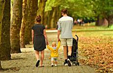 Более 400 млн руб. будет направлено на улучшение жилищных условий молодых семей в Оренбуржье