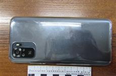 Надел перчатки, но не учел видеокамер: в Жигулевске ранее судимый мужчина вновь попался на краже