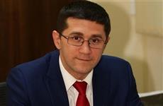 Реналю Мязитову продлили арест до апреля