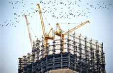 В Советском районе Самары планируют построить 82-метровые высотки на месте деревянных домов и сараев