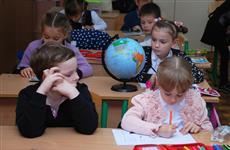 Президент заявил о необходимости родительского контроля за качеством питания в школах