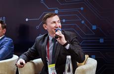 """Цифровизация как средство преодоления фазового барьера"""
