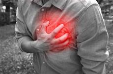 Боли в области сердца: каковы причины и что делать
