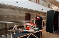 В Самаре открылась выставка о значимости целевого капитала