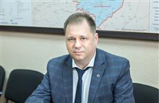 Замминистра здравоохранения: Третья волна коронавируса задержалась в Самарской области