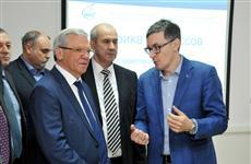 Сотрудников нижегородских министерств отправят учиться бережливому производству на завод