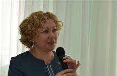 Дума Октябрьска не будет рассматривать обращение об отставке мэра