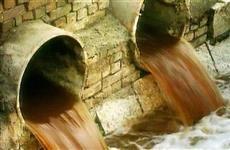В Самарской области предлагают сделать обязательными локальные очистные сооружения