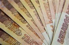 В Ульяновской области будут реализованы три новых инвестиционных проекта с объемом вложений порядка 6 млрд рублей