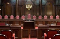 Замначальника самарского ОП Нещадимов получил семь лет колонии