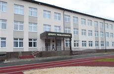 В Нижегородской области заканчивается строительство школ в Богородске и Арзамасском районе