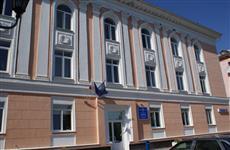 В Тольятти предусмотрели средства на строительство сквера и выставочного зала