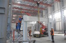 Машиностроительные предприятия области сэкономили 200 млн руб. облбюджета
